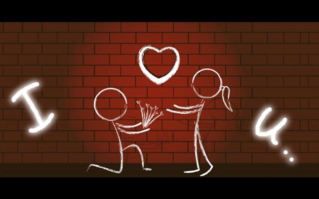 توافقات مهم در دوران آشنایی قبل از ازدواج