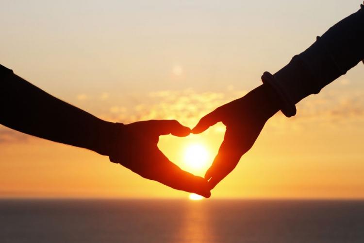 تفاوتها را قبل از ازدواج خوب ببینید