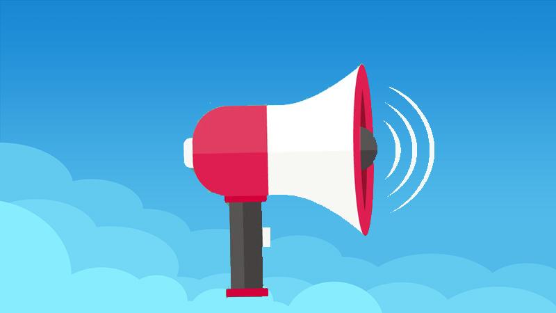 راه اندازی کانال تلگرام-خوب یا بد؟