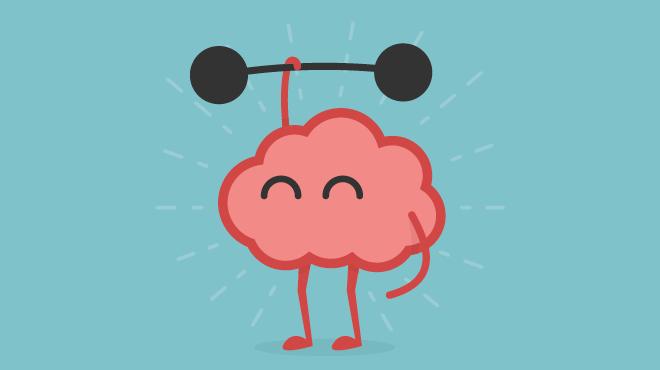 چطور جلوی پیر شدن مغز رو بگیریم