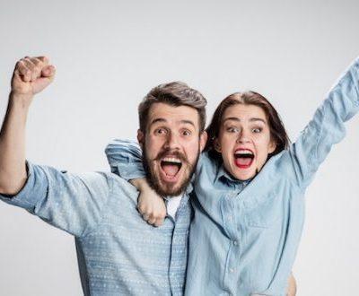 راهکارهایی برای گرم شدن رابطه زناشویی و ارضای همسرتون
